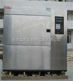 TH-800钠硫电池进口冷热冲击实验箱价格低 蓄热式冷热冲击试验机