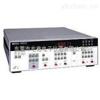 HP8131A供应-HP8131A脉冲信号发生器