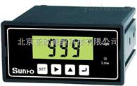 氧化还原电位监视仪/测控仪/氧化还原电位仪