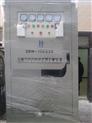 SBW-30K西安定制【三相补偿稳压器】