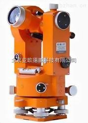 DP/TDJ2E-光學經緯儀
