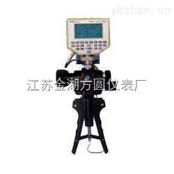 ZC-5851-A便携全量程校准仪