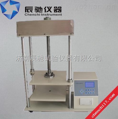 KY-ZG-纸管抗压试验机|纸管抗压强度试验机|胶带管抗压试验仪