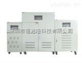 120KW大功率變頻電源廠家直銷|品質保障120KW