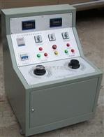 SYT2000高低压开关柜通电试验台