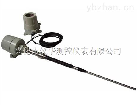 BL02-100-048射频导纳液位开关