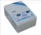 TM-1K单相继电器式稳压器西安中弘定制