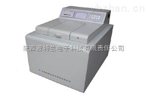 DY-7000-DY-7000型漢顯全自動量熱儀