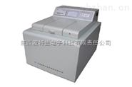 DY-7000型漢顯全自動量熱儀