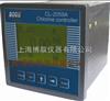余氯在线分析仪-恒电压法