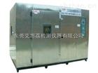 TS-1000孝感高低温湿热试验室