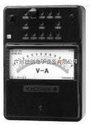 201200電壓電流表