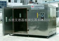 TS-225福州哪里有快速轉換高低溫箱廠家