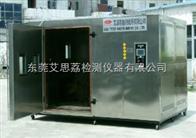 TS-225福州哪里有快速转换高低温箱厂家