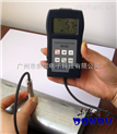 供应镀层测厚仪器,镀锌板层测试仪价格DR360