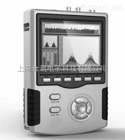 PD-UAE 在线监测局部放电检测仪
