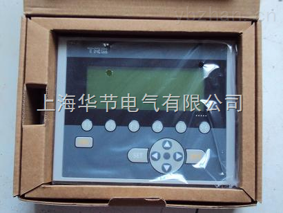 文本显示器TOD110-24V