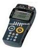 CA150便携式校验仪