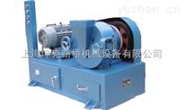 上海坤克路橋廠家供應圓盤研磨機