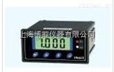 CM-230-CM-230在線電導率儀,電導率控制器廠家