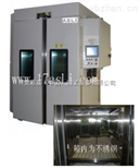 THS-950A高低温试交变验箱价格