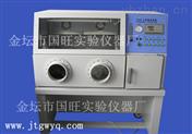 厌氧培养箱专业生产厂家