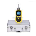 泵吸式二氧化氮检测仪特征