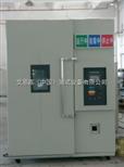 AD-30低湿型恒温恒湿箱