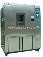 TH-225锂电池冷热冲击试验箱机