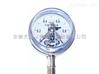 YXC-100BF 不銹鋼耐腐蝕電接點壓力表