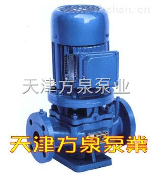 100QJ 250QJ 300QJ-维修多级离心潜水泵