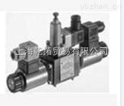 HD3-3W-BCA-03A-WYA4/進口TOYOOKI比例換向閥