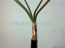 氟塑料屏蔽电缆