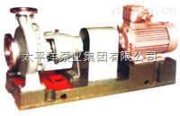 CZ50-32-200CZ石油化工标准泵
