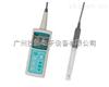 PH72SN-11-AA电极探头