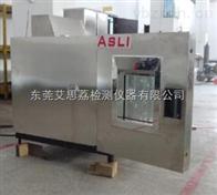 TH-150床上用品热冲击试验标准
