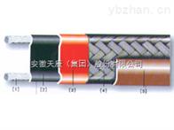 GWL55Wm-J2-220V-ZR伴热电缆   安徽天康