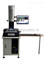 電子測量儀器