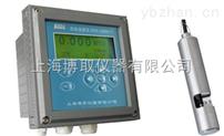 ZWYG-2087型悬浮物(污泥)浓度计,上海污泥浓度计厂家
