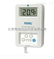甩卖便携式微型氧气分析仪