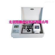 厂家微生物电极法BOD检测仪/BOD快速测定仪HHD-50A