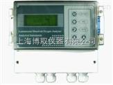 免維護溶氧儀,熒光法原理,不需更換膜片和電解液