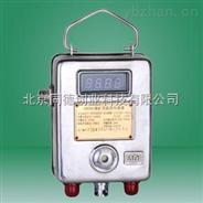 厂家煤矿用温度传感器 矿用温度传感器型号:GWD40