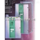 西门子6RA7078-6DS22-0维修