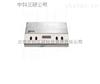 HG17-MIX分体式磁驱搅拌器