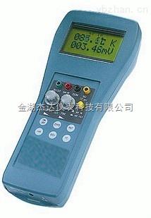 热电偶温度校验仪 JDVRT