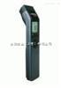 电力红外测温仪
