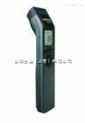 電力紅外測溫儀