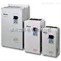 台达变频器一级代理VFD022B43B