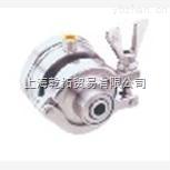 NI35-CP40-FDZ30X2/TURCK超声波液位传感器